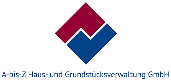 A bis Z GmbH